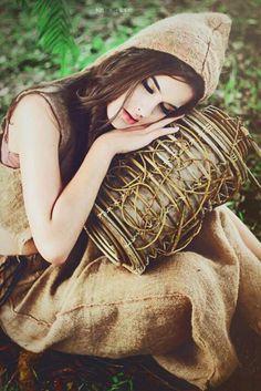 Vinrefash majalengka, #bruna #mymakeup #ikadiahmua #makeupartist #fashion #concept