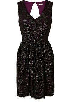 awesome new years dress