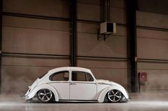 Vintage Vw Accessories added a new photo. Custom Vw Bug, Custom Cars, Vw Accessories, Vw Rat Rod, Old Bug, Vw Super Beetle, Kdf Wagen, Cool Bugs, Vw Cars