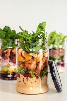 Lamb tajine with quince - Healthy Food Mom Gourmet Recipes, Healthy Recipes, World Recipes, Easy Cooking, Food Inspiration, Love Food, Food Print, Food And Drink, Healthy Eating
