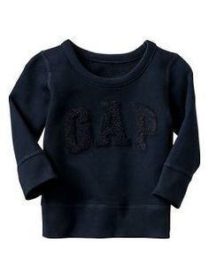 c9f4b3c6e 34 Best Preppy Baby Clothes  Boy s Sweaters images
