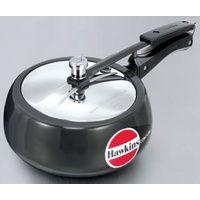 5L Hawkins Contura Pressure Cooker