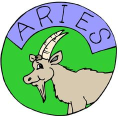 #ARIES Sign: The Ram   Ruling planet: Mars   Ruling house: 1st house   Element: Fire   Compatible zodiac sign: Libra, Cancer, Capricorn, Taurus, Leo, Sagittarius and Pisces  Incompatible zodiac sign: Aquarius   Span/Date: March 21 to April 19   General Forecast 2015: