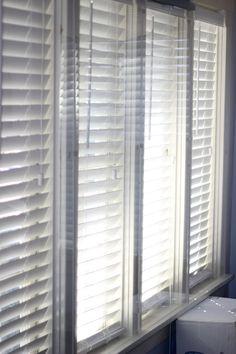 21 top noise reduction ideas images soundproof windows sound rh pinterest com