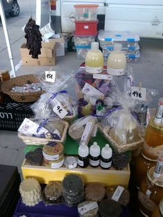 Market of Las Norias (Logroño-Spain)  Mercado de Las Norias (Logroño)