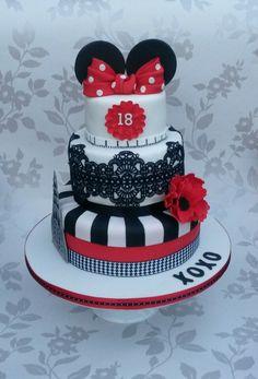 # # Disney # New York # fashion Celebration Cakes, Gossip Girl, New York Fashion, 18th, Disney, Desserts, Food, Shower Cakes, Tailgate Desserts