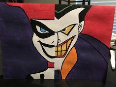 Paintings, Spiderman, Superhero, Fictional Characters, Art, Spider Man, Kunst, Gcse Art, Fantasy Characters