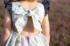 Gnome Matter What! Toddler Girl, Sewing, Fabric, Tops, Girls, People, Women, Fashion, Tejido