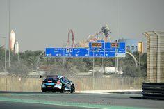 Go for Dubailand