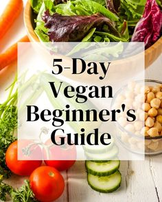 The Best Fudgy Vegan Brownies   Karissa's Vegan Kitchen Creamy Spinach, Spinach Pasta, Broccoli Dip, Spinach Dip, Vegan Queso, Vegan Mac And Cheese, Vegan Recipes, Vegan Meals, Copycat Recipes