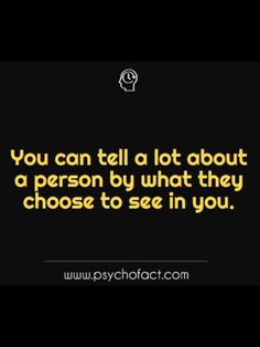 And I've had some wrong ass people in my life! Like, what's WRONG with you, kind of wrong! Psychology Fun Facts, Psychology Says, Psychology Quotes, Physiological Facts, Great Quotes, Inspirational Quotes, Psycho Facts, A Course In Miracles, Life Lessons