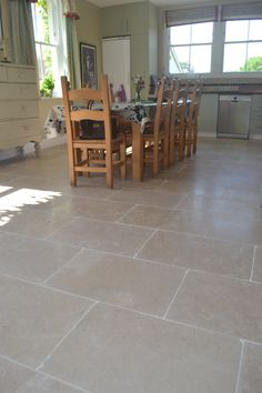 600x400x15mm Dijon laid in a brick bond