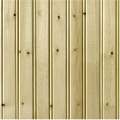 Empire Company 8-ft Wood Wall Panel (273.880 IDR) ❤ liked on Polyvore featuring home, home decor, wall art, wooden home decor, wood wall art, wooden wall art, wood home decor and wood wall panels