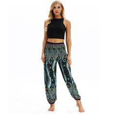 539104d653 Cheap harem pants