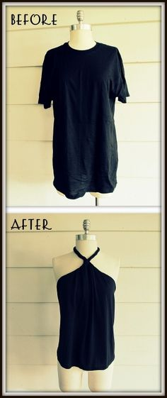 how to sew a ruffle on t-shirt fabric