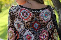 Casaco-squares-croch%C3%AA.jpg (530×353)