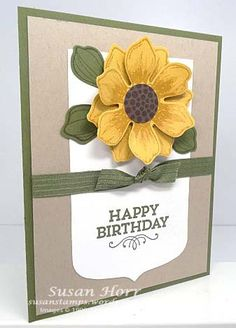 Beautiful Bunch, Hey You, Party Pennants, Stampin Up, susanstamps.wordpress.com