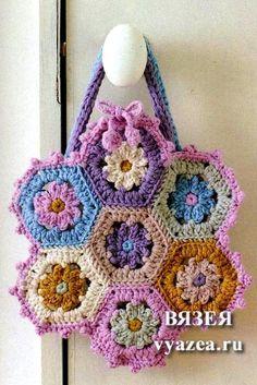 For instructions, click here:  http://ergahandmade.blogspot.gr/2015/06/crochet-stitches.html Via: http://vyazea.ru/symki_kruchok/su...