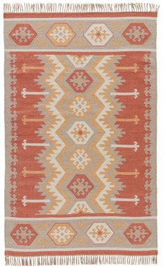 Durable, reversible and indoor / outdoor, our Drishti Rug is cool, vibrant and definitely not lacking in style. Place on your outdoor patio, surrounded by fun furniture for your guests to lounge on.