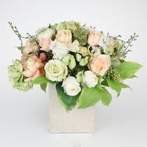 Everlasting Elegance Silk Flowers