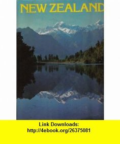 New Zealand (9780906558676) John Berry , ISBN-10: 0906558670  , ISBN-13: 978-0906558676 ,  , tutorials , pdf , ebook , torrent , downloads , rapidshare , filesonic , hotfile , megaupload , fileserve