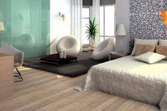 Landmark Residency sector Gurgaon internal look