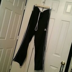 Adidas Other - Adidas Sweat Pants