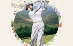 Golf до 50х500_1