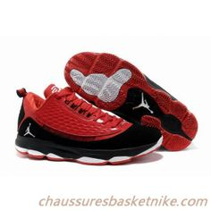 new cheap available new images of 12 Best Jordan Cp3 Shoes images | Jordan cp3, Cheap jordan shoes ...