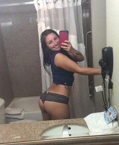 Sexy girls butt humping