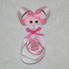 Hair clip from Frogs Headbands and Hair bows   http://m.facebook.com/?_rdr#!/profile.php?id=324447777586113&__user=1068961845