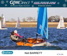 http://ift.tt/2iZ9TwD Neil%20BARRETT%20 207915  Neil BARRETT   Enterprise 20565 Sophie BARRETT Rutland Sailing Club  GGP AT7A320517 0