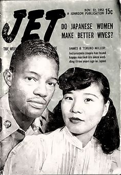 Jet magazine