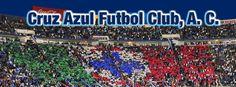 Club Deportivo Cruz Azul