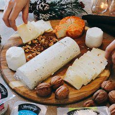 """162 Gostos, 13 Comentários - Paula Taveira (@paulataveira) no Instagram: """"Coisas que vêm sem avisar, que entranham e que sejam para ficar. ❤️ Super pequeno-almoço com os…"""""""
