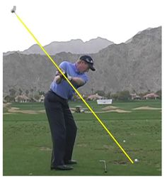 3 Easy Steps....to a Professional Golf Swing Plane.....from Golf Gear For Seniors https://golfgearforseniors.com/keep-your-golf-swing-plane Today, I have something new and exciting for you about how to get and keep your golf swing plane. As I continue with my series of golf tips for senior golfers, over the next few weeks I will be giving you some great information about the swing plane.