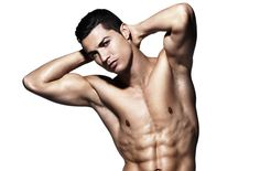 Cristiano Ronaldo CR7 Underwear FW14