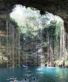 pictures of breathtaking swimming holes - Bing images