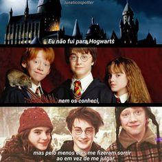 Blaise Harry Potter, Magia Harry Potter, Harry Potter Jk Rowling, Mundo Harry Potter, Harry Potter Tumblr, Harry James Potter, Harry Potter Universal, Harry Potter World, Harry Potter Hogwarts