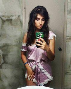 Model: Sleeping Beauty Powder Pink #inspiration #bra #bralette #bielizna #Wonderland #magic #lingerie #woman #sexy #WHITERVBBIT #WRv #stripesbra #besexy #newseason #sexylingerie #winter #winteriscoming #present #gift #WRvGIRLS #Sandina #nightwear