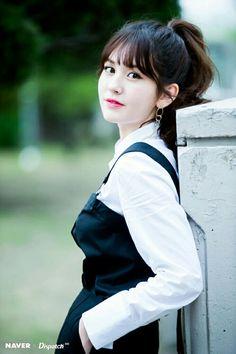 NAVER X DISPATCH #SOMI Jeon Somi, Cute Korean, Korean Girl, Korean Idols, Korean Beauty, Asian Beauty, Kpop Girls, Kpop Girl Groups, Beautiful Asian Girls