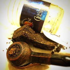 l pease gaslight Smoking Wood, Tobacco Pipe Smoking, Tobacco Pipes, Smoking Pipes, Pipes And Cigars, Up In Smoke, Sketch Ideas, Make It Yourself, Toys