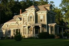 68 Washington Street Ext, Middlebury, VT 05753 is For Sale - Zillow