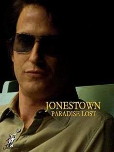 uniquely identical Watch some Netflix Wednesdays: Jonestown: Paradise Lost (2007) by tyronius t.