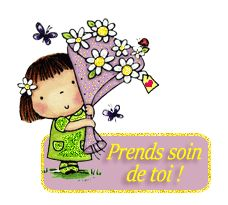 French Body Parts, Bon Courage, France, Anime, Pictures, Good Night Funny, Get Well Soon, Wish, Take Care Of Yourself