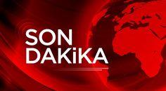 """Erdoğan 'dan liderlere 'Kudüs ' telefonu  """"Erdoğan 'dan liderlere 'Kudüs ' telefonu"""" http://fmedya.com/erdogan-dan-liderlere-kudus--telefonu-h84592.html"""