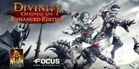 Divinity Original Sin: Enhanced Edition is a much lauded Role-Playing-Game that…