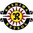 Kashiwa Reysol vs Urawa Red Diamonds Feb 27 2016  Live Stream Score Prediction