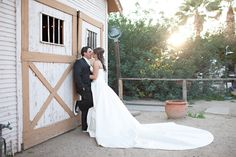 Burt & Ernster Wedding 3-23-13 Lizzie Kimball Photography