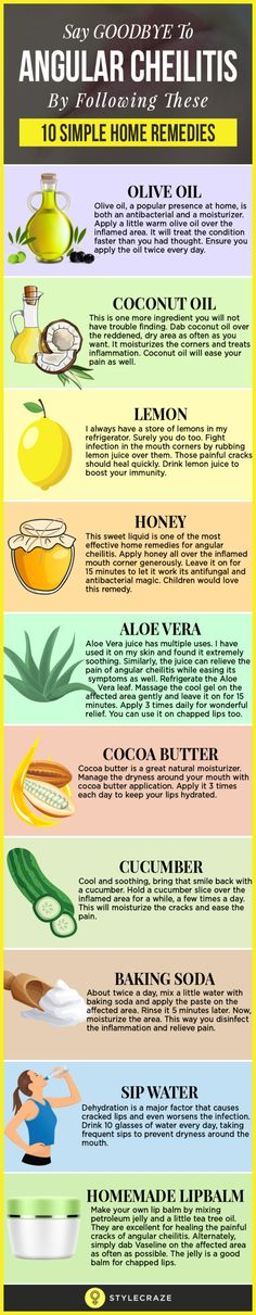 Smile, and the world smiles with you. But, if your smile is costing you a stab or pain, something sh Natural Home Remedies, Natural Healing, Lip Care, Body Care, Face Care, Skin Tips, Skin Care Tips, Organic Skin Care, Natural Skin Care